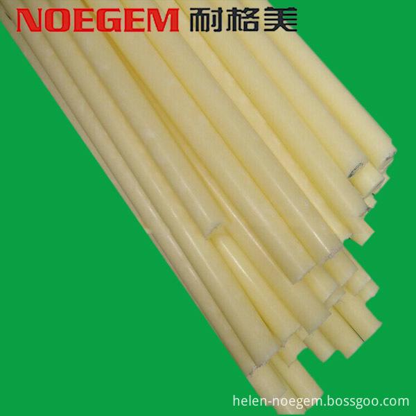 Pa Plastic Rod