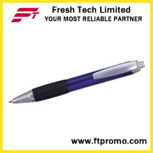 School&Office Ball Point Pen for Children