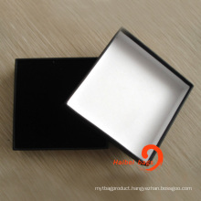 Paper Watch Storage Box, Watch Packaging Box, Paper Watch Box (HBBO-6)