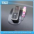 Promised 100% PU gel anti slip mouse pad