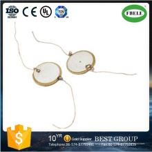 Zumbador piezoeléctrico de alta calidad Piezo