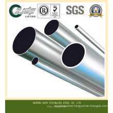 304/304L/316/316L Stainless Steel Welded Pipe