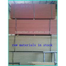 fabricante de madera de roble