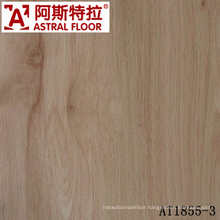 Click System Household & Commercial Laminate Flooring