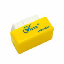Viecar Elm327 Bluetooth адаптер авто диагностический инструмент OBD2 для Android