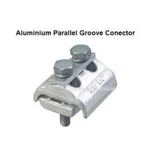Abrazadera de ranura paralela, conector de perforación de aislamiento / clip de alambre / accesorios de Ipc / cable