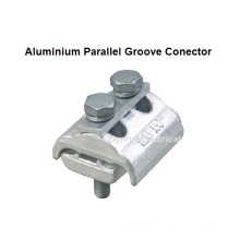 Parallel Groove Clamp, Insulation Piercing Connector/ Wire Clip/Ipc/Cable Accessories