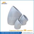 Алюминиевая стыковая труба с высоким quanlity