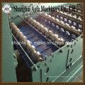 Hoja de techo Ibr Panel de techo Máquina formadora de rollos (AF-R1025)
