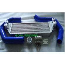 Intercooler Turbo Piping Kits für Volkswagen Golf Gti Mk5 / Mk6 2.0t