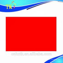 Mejor precio reactivo colorantes rojos 261