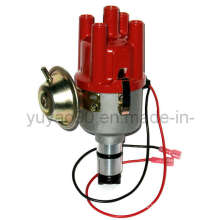 Vw Beetle Jfu4 Electronic Ignition Distributor (Bosch 034)