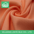 latest crepe fabric, super polyester curtain fabric, upholstery fabric