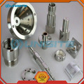 Cnc milling machining components