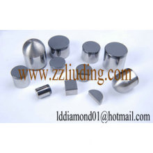 PDC cutter for PDC bit,diamond tool