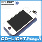 for iPhone 4S Parts