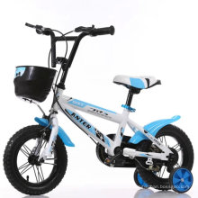 16′′fashion Kids Bike, with Tool Box Kids Bicycle