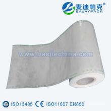1059B Tyvek Sterilisationstasche Rolle