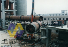 Autoclaved aerated concrete / Aerated autoclaved concrete / Aac block equipment