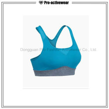 (Free Gift) Wholesale Fitness Wear Gym Bra Women Sports Bra
