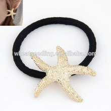 Wholesale cheap unique hair accessories