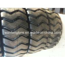 14.00r25, 18.00r25 Hibo Brand Radial OTR Tyre