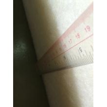 R2.0 Batteries d'isolation en laine pour le plafond