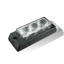 LED Dash Light F213TIR