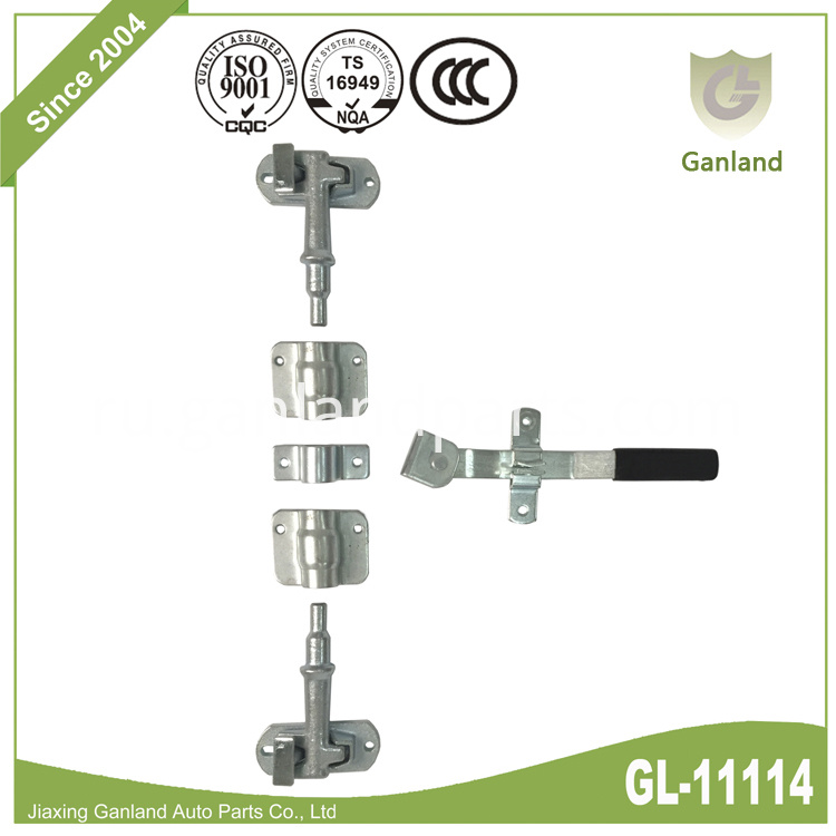 Door Locking Device GL-11114