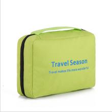 Le petit sac de voyage portable (hx-q039)
