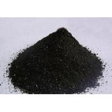 Potassium Permanganate with Activated Alumina