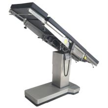 C+arm+X+Ray+Compatible+Operating+Table