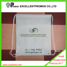 Пользовательские Оптовая полиэстер Дешевые Drawstring сумка (Ep-B90210)