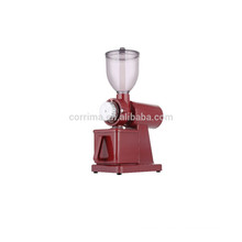 coffee grinder easy control conical burr