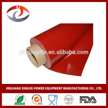 Trending hot products silicone fabric,silicone coated fabric cloth,china price silicone fabric cheap goods from china