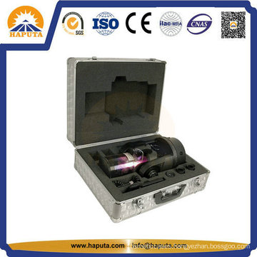 Aluminium Flight Case for Equipment Storage Hq-2012