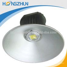 Aluminiumgehäuse IP66 Industrie 100w 150W 200w LED High Bay Light