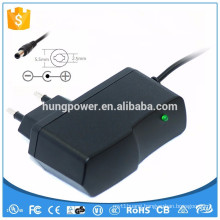 wallmount power adapter lcd tv power supply board led driver 700ma 5w