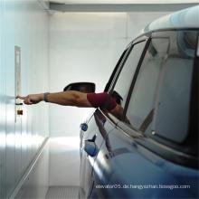 Keller-Aufzug-Fahrzeug-elektrischer Parkautomobil-Garage-Auto-Aufzug