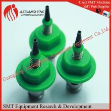 SMT Spare Parts E36037290A0 Juki 504 Nozzle Assembly