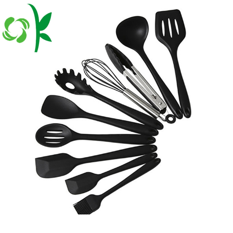 Kitchen Utensil Set