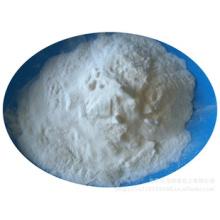 2-Chloro-6- (trichlorométhyl) pyridine Numéro de CAS 1929-82-4 Pyrimidine