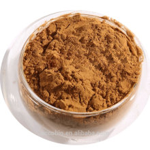 100% Natural Certificated Organic Slippery Elm Bark Extract Powder