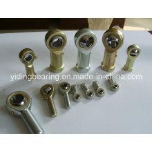 Rodamiento de varilla de precio bajo SA16 con rosca M16 * 1.5