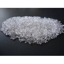 PC Price Polycarbonate Granules, Plastic Raw Material