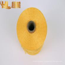 Polypropylene tomato rope membrane baler rope