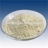 7-Ethyl-10-hydroxycamptothecin CAS NO. 86639-52-3