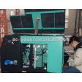 LED truck diesel generator super quiet