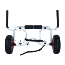 Kayak Trolley Sit On Top Foldable