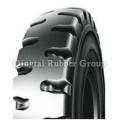 Radial OTR Tyre L5